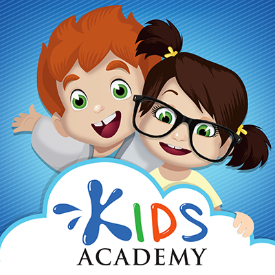 Kids Academy for Schools icon
