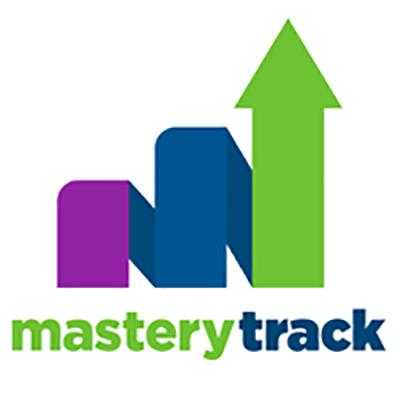 MasteryTrack icon