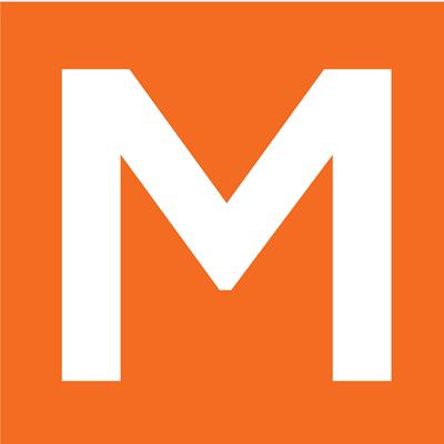 Mega Seating Plan icon