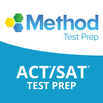 Method Test Prep