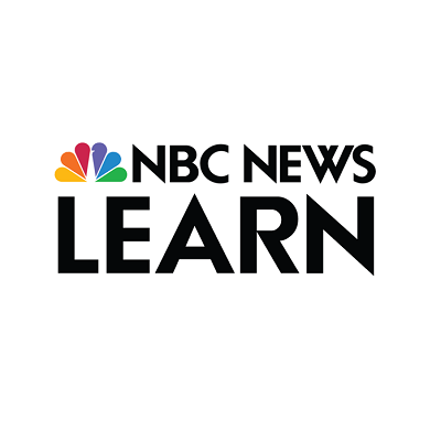 NBC Learn icon