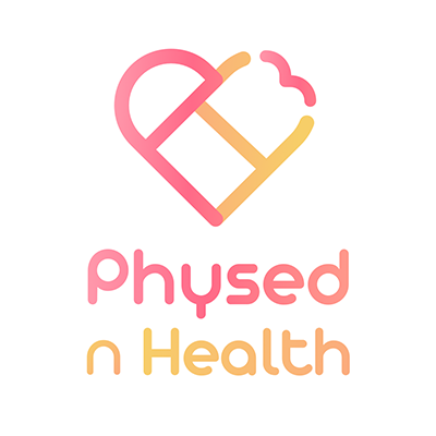PhysednHealth