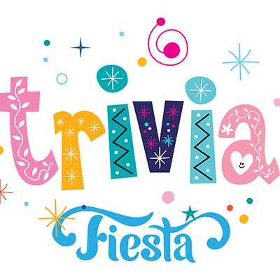 Trivia Fiesta icon