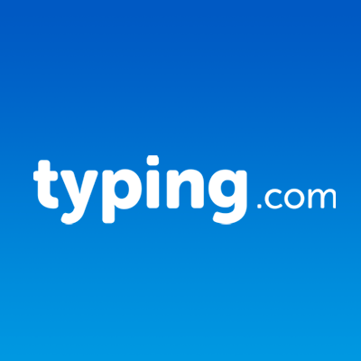 Typing.com - Clever application gallery | Clever