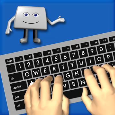 UltraKey Online icon