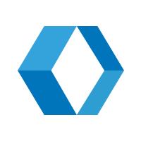 Lightbox Classroom icon