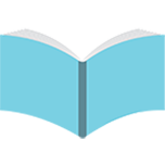 Literacy Footprints icon