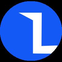 Literal icon