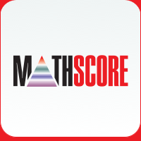 MathScore.com