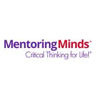 Mentoring Minds Online