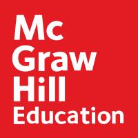 McGraw Hill Education icon