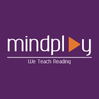 MindPlay icon
