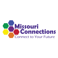 Missouri Connections icon
