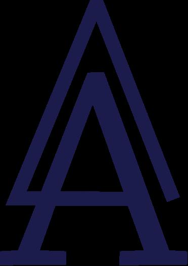 MyAA icon