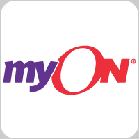 myON Personalized Literacy Environment