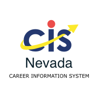 Nevada Career Information System icon