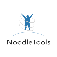 Image result for noodle tools icon