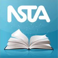 NSTA eReader icon