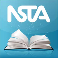 NSTA eReader