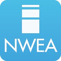 NWEA MAP - Clever application gallery | Clever