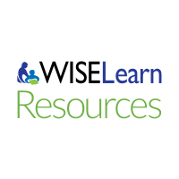 WiseLearn OER Sign On icon