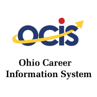 Ohio Career Information System icon