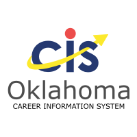 Oklahoma Career Information System icon