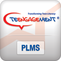 Teengagement PLMS icon