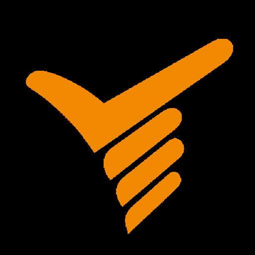 PathToExcel icon