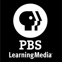 PBS LearningMedia