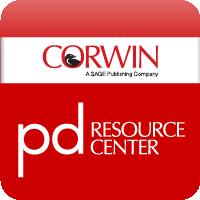 Corwin PDRC