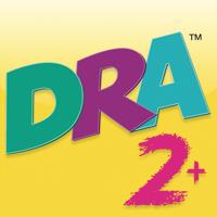 Pearson - DRA2+ icon