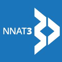 Pearson - NNAT3