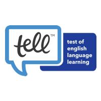 Pearson - TELL