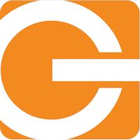 PEG Writing icon