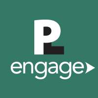 Perfection Learning Engage