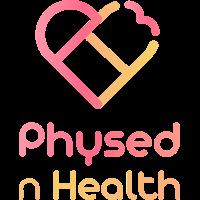 PhysednHealth icon