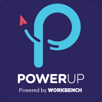 PowerUp Flight Deck icon