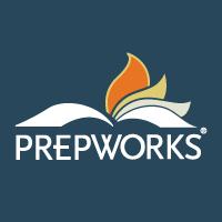 Prepworks