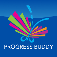 Progress Buddy icon
