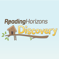 Reading Horizons Discovery icon