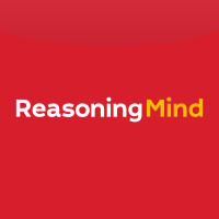 Reasoning Mind SSO icon