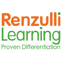 Renzulli Learning icon