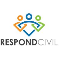RespondCivil