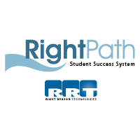RightPath icon
