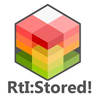 RtI: Stored!