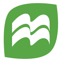 Sapling Learning icon