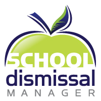 School Dismissal Manager icon