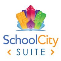 SchoolCity Suite icon