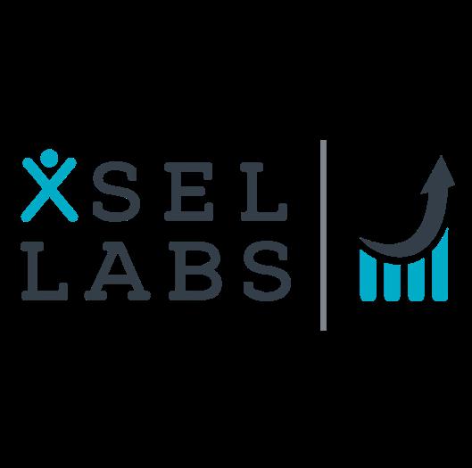 SELweb icon